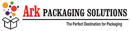 Packaging company in chennai